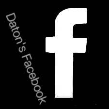 Daton L. Fluker's Facebook